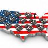 Manufacturing USA1