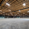 Empty Warehouse IStock 000069591257 Small