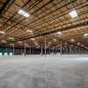 Empty Warehouse IStock 000069591257 Small3
